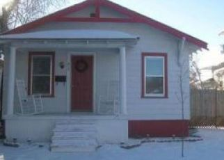 Casa en ejecución hipotecaria in Billings, MT, 59101,  BROADWATER AVE ID: P1531440