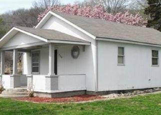 Casa en ejecución hipotecaria in Clay Condado, MO ID: P1531512