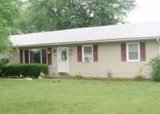 Foreclosure Home in Boone county, MO ID: P1531514