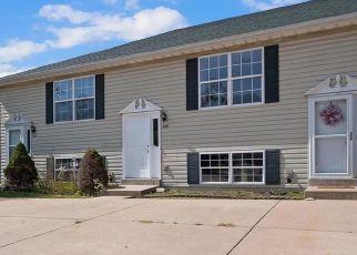 Casa en ejecución hipotecaria in Warrenton, MO, 63383,  ARLINGTON CT ID: P1531533