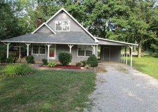 Casa en ejecución hipotecaria in Mountain View, MO, 65548,  MISSOURI ST ID: P1531565