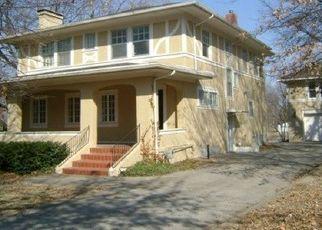 Casa en ejecución hipotecaria in Chillicothe, MO, 64601,  ELMDALE RD ID: P1531566