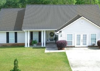 Foreclosure Home in Perkinston, MS, 39573,  COPELAND RD ID: P1531571