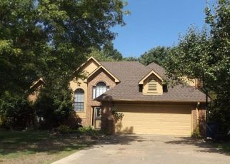 Foreclosure Home in Olive Branch, MS, 38654,  SOUTHBEND LN ID: P1531584