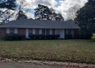 Foreclosure Home in Jackson, MS, 39211,  MEDALLION DR ID: P1531588