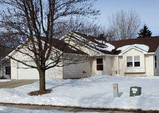 Casa en ejecución hipotecaria in Carver Condado, MN ID: P1531601