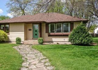 Casa en ejecución hipotecaria in Montgomery, MN, 56069,  VINE AVE W ID: P1531606
