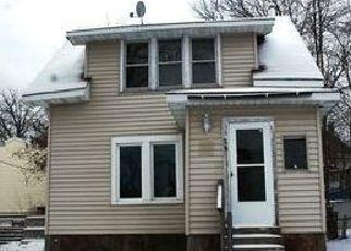 Casa en ejecución hipotecaria in Duluth, MN, 55808,  ENGLAND AVE ID: P1531609