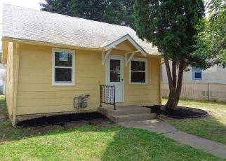 Casa en ejecución hipotecaria in Minneapolis, MN, 55411,  PENN AVE N ID: P1531614