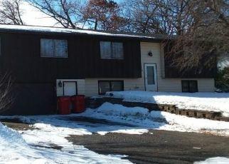 Casa en ejecución hipotecaria in Saint Francis, MN, 55070,  225TH LN NW ID: P1531616