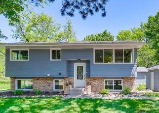 Casa en ejecución hipotecaria in Zimmerman, MN, 55398,  2ND ST W ID: P1531620