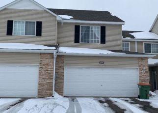 Foreclosure Home in Minneapolis, MN, 55449,  111TH AVE NE ID: P1531622