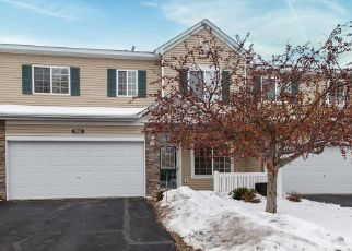Casa en ejecución hipotecaria in Buffalo, MN, 55313,  10TH ST S ID: P1531624