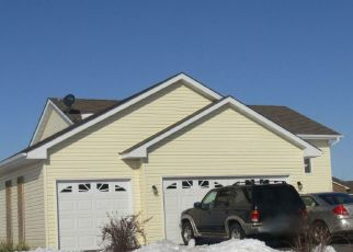 Foreclosure Home in Carver county, MN ID: P1531655