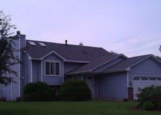 Casa en ejecución hipotecaria in Lakeville, MN, 55044,  JOPLIN WAY ID: P1531657