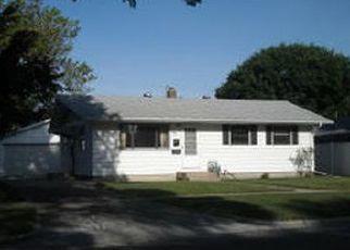 Casa en ejecución hipotecaria in Moorhead, MN, 56560,  19TH ST S ID: P1531665