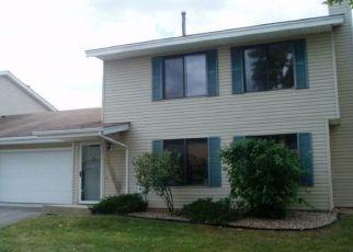 Casa en ejecución hipotecaria in Saint Paul, MN, 55122,  WILLOW WAY ID: P1531666