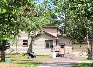 Casa en ejecución hipotecaria in Carlton Condado, MN ID: P1531667