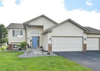 Casa en ejecución hipotecaria in Zimmerman, MN, 55398,  24TH ST W ID: P1531714