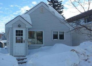 Casa en ejecución hipotecaria in Chisholm, MN, 55719,  1ST ST SW ID: P1531718