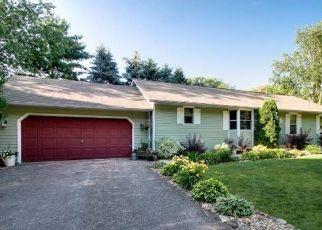 Casa en ejecución hipotecaria in Northfield, MN, 55057,  86TH ST E ID: P1531723