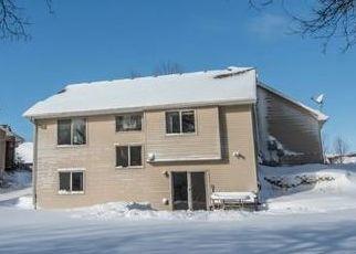 Casa en ejecución hipotecaria in Lonsdale, MN, 55046,  HAWAII ST SE ID: P1531737