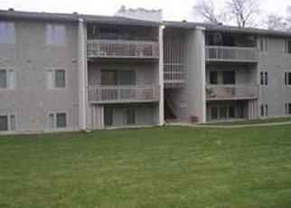 Casa en ejecución hipotecaria in Northfield, MN, 55057,  HIGHLAND AVE ID: P1531740