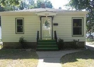 Casa en ejecución hipotecaria in Saint Paul, MN, 55119,  NOKOMIS AVE ID: P1531751