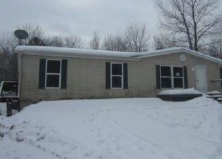 Casa en ejecución hipotecaria in Cedar Springs, MI, 49319,  HANNA AVE NE ID: P1531771