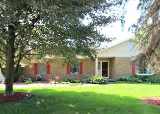 Foreclosed Homes in Flint, MI, 48532, ID: P1531773