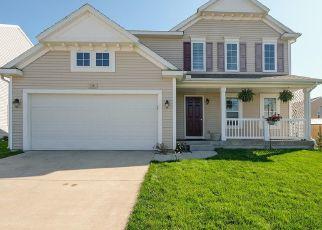 Casa en ejecución hipotecaria in Vicksburg, MI, 49097,  IVES MILL LN ID: P1531795