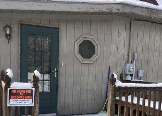 Casa en ejecución hipotecaria in Midland Condado, MI ID: P1531828