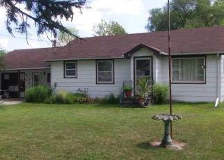 Casa en ejecución hipotecaria in Saginaw, MI, 48601,  TATHAM RD ID: P1531839