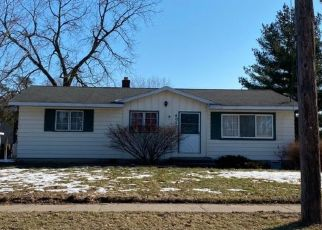 Foreclosure Home in Kent county, MI ID: P1531854