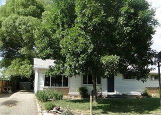 Casa en ejecución hipotecaria in Grand Junction, CO, 81504,  ELLENDALE DR ID: P1532183