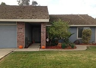 Casa en ejecución hipotecaria in Atwater, CA, 95301,  MANZANITA DR ID: P1532193