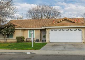Foreclosure Home in Los Banos, CA, 93635,  2ND ST ID: P1532196