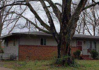 Foreclosure Home in Huntsville, AL, 35811,  LANTANA WAY NW ID: P1532345