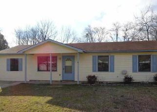 Foreclosure Home in Huntsville, AL, 35803,  ARMOND DR SW ID: P1532346