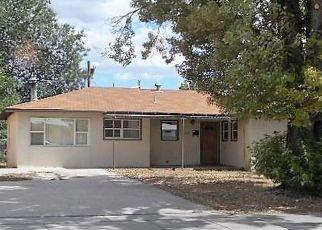 Casa en ejecución hipotecaria in Aztec, NM, 87410,  GILA RD ID: P1532351