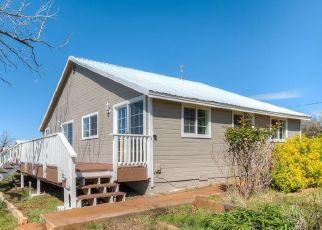Foreclosure Home in Tehama county, CA ID: P1532557
