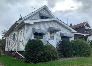 Foreclosure Home in Cleveland, OH, 44105,  E 41ST ST ID: P1532561