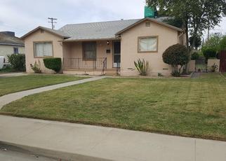 Casa en ejecución hipotecaria in Corcoran, CA, 93212,  ESTES AVE ID: P1532796