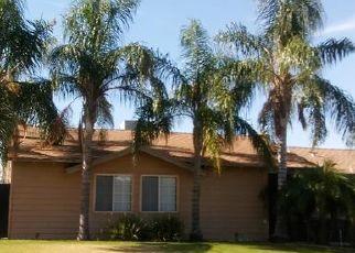 Casa en ejecución hipotecaria in Bakersfield, CA, 93306,  FERNVALE RD ID: P1532817