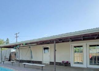 Casa en ejecución hipotecaria in Bakersfield, CA, 93308,  DAY AVE ID: P1532828