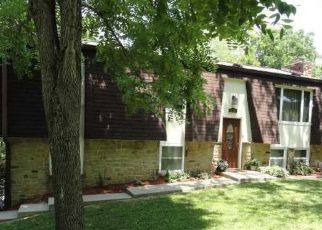 Foreclosure Home in Ellettsville, IN, 47429,  W VALLEY VIEW DR ID: P1532907