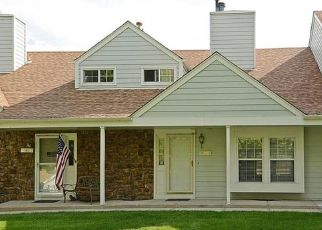 Foreclosure Home in Littleton, CO, 80128,  S DEPEW ST ID: P1533084