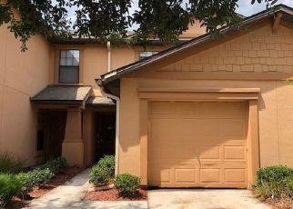Casa en ejecución hipotecaria in Jacksonville, FL, 32210,  HIGHCHAIR LN ID: P1533151