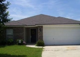 Casa en ejecución hipotecaria in Jacksonville, FL, 32220,  WATERSHED DR N ID: P1533198