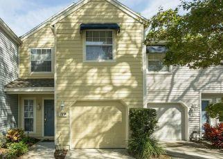 Casa en ejecución hipotecaria in Neptune Beach, FL, 32266,  SAND CASTLE WAY ID: P1533219
